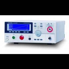 GPT-9901A Instek HiPot