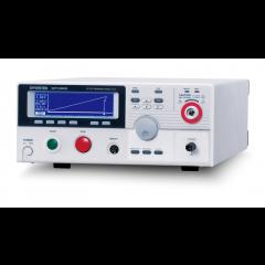 GPT-9902A Instek HiPot