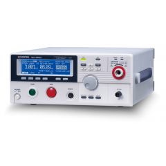 GPT-9903 Instek HiPot