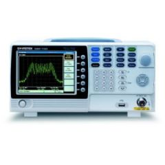 GSP-730 Instek Spectrum Analyzer
