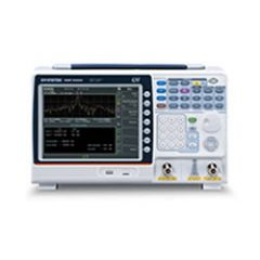GSP-9300TG Instek Spectrum Analyzer