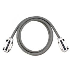 GTL-248 Instek GPIB Cable