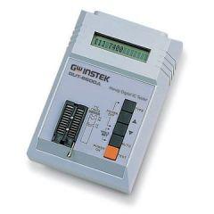 GUT-6600A Instek Accessory
