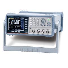 LCR-6300 Instek LCR Meter