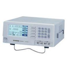 LCR-816 Instek LCR Meter