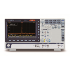 MDO-2102EG Instek Mixed Domain Oscilloscope