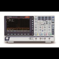 MDO-2104EG Instek Mixed Domain Oscilloscope