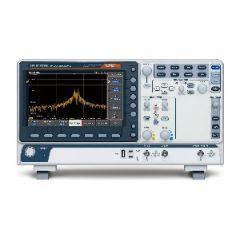 MDO-2202AG Instek Spectrum Analyzer