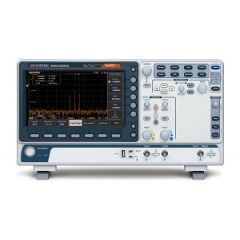 MDO-2302A Instek Spectrum Analyzer