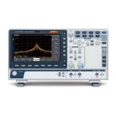 MDO-2302AG Instek Spectrum Analyzer