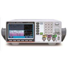 MFG-2110 Instek Function Generator