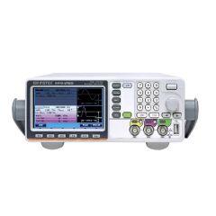 MFG-2120 Instek Arbitrary Waveform Generator
