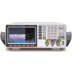 MFG-2130M Instek Function Generator
