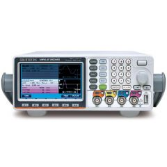 MFG-2160MR Instek Arbitrary Waveform Generator