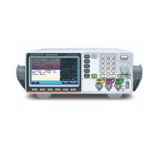MFG-2220HM Instek Arbitrary Waveform Generator