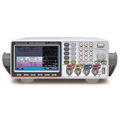 MFG-2260MRA Instek Arbitrary Waveform Generator