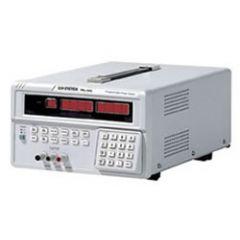 PEL-300 Instek DC Electronic Load
