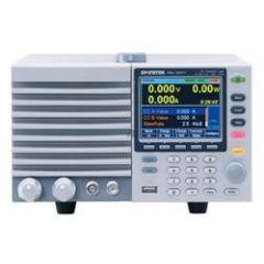 PEL-3021 Instek DC Electronic Load