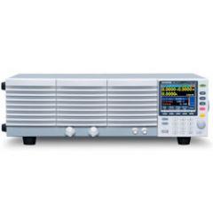 PEL-3111 Instek DC Electronic Load