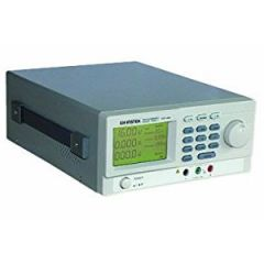 PSP-405 Instek DC Power Supply