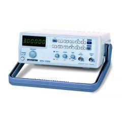 SFG-1003 Instek Function Generator