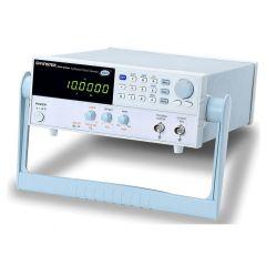 SFG-2004 Instek Function Generator