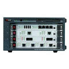 400T IXIA Mainframe