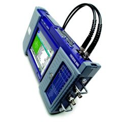 FIREBERD 8000 JDSU Communication Analyzer