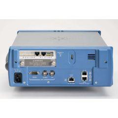 J6803B JDSU Protocol Analyzer