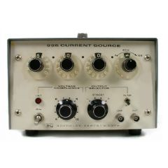 225 Keithley Current Source