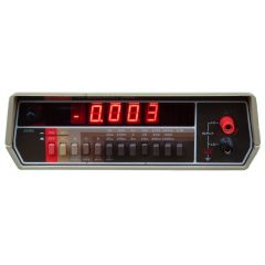 177 Keithley Multimeter