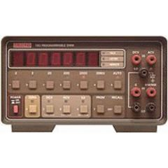192 Keithley Multimeter