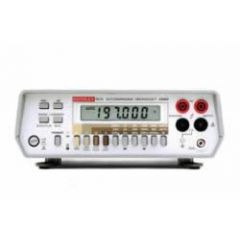 197A Keithley Multimeter