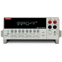 2000 Keithley Multimeter