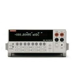 2001/MEM2 Keithley Multimeter