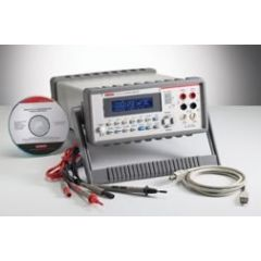 2110-120-GPIB Keithley Multimeter