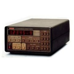 220 Keithley Current Source