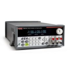 2230G-30-1 Keithley DC Power Supply