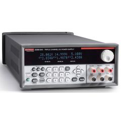 2230G-30-3 Keithley DC Power Supply