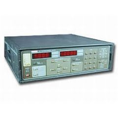 228A Keithley Current Source