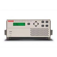 2303-PJ Keithley DC Power Supply