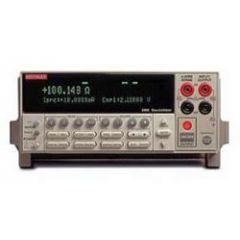 2400C Keithley Sourcemeter