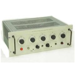 241 Keithley DC Power Supply