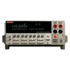 2430 Keithley Sourcemeter