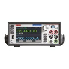 2450 Keithley Sourcemeter