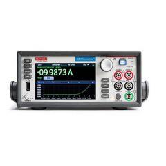 2461 Keithley Sourcemeter