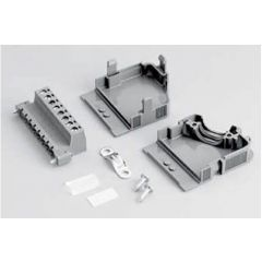 2600-KIT Keithley Accessory