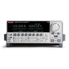 2612B Keithley Sourcemeter