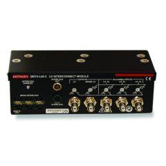 2657A-LIM-3 Keithley Module