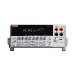 2701 Keithley Data Logger